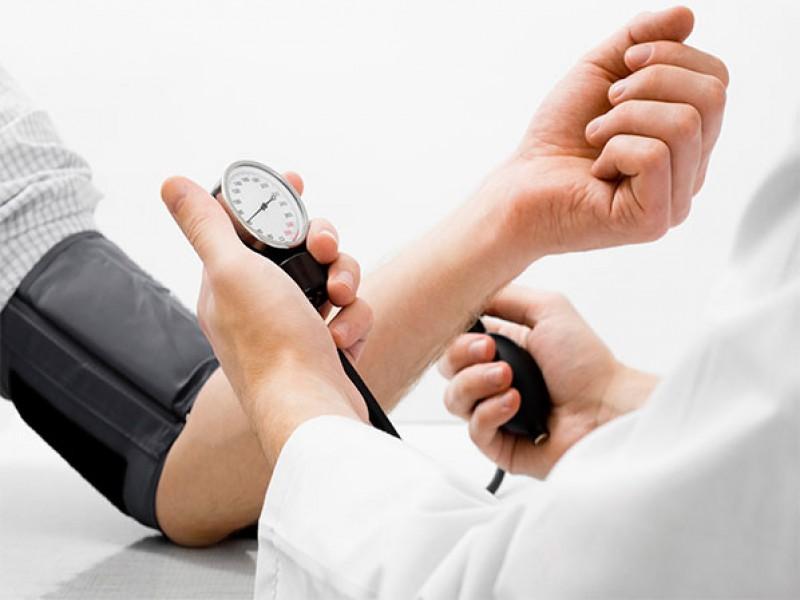 Diabetes mellitus e hipertensión arterial: Posición de la Asociación Americana de Diabetes