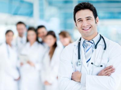 Efecto de la educación en salud en la evolución de la EPOC y sus comorbilidades