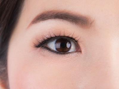 Impacto de las definiciones de envejecimiento normal y progresión en la especificidad de la tomografía de coherencia óptica para la detección del adelgazamiento de la capa de fibras nerviosas de la retina