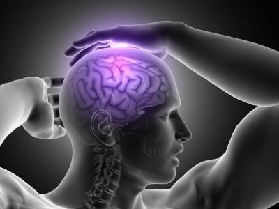 Biomarcadores de la enfermedad de Alzheimer como mediadores del declive cognitivo relacionado con la edad