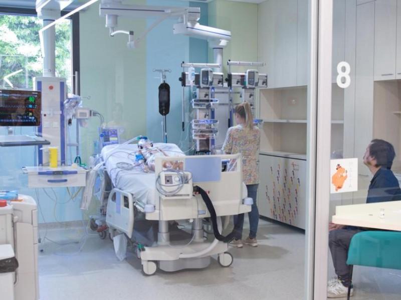 Síndrome inflamatorio multisistémico en niños y adolescentes con  COVID - 19