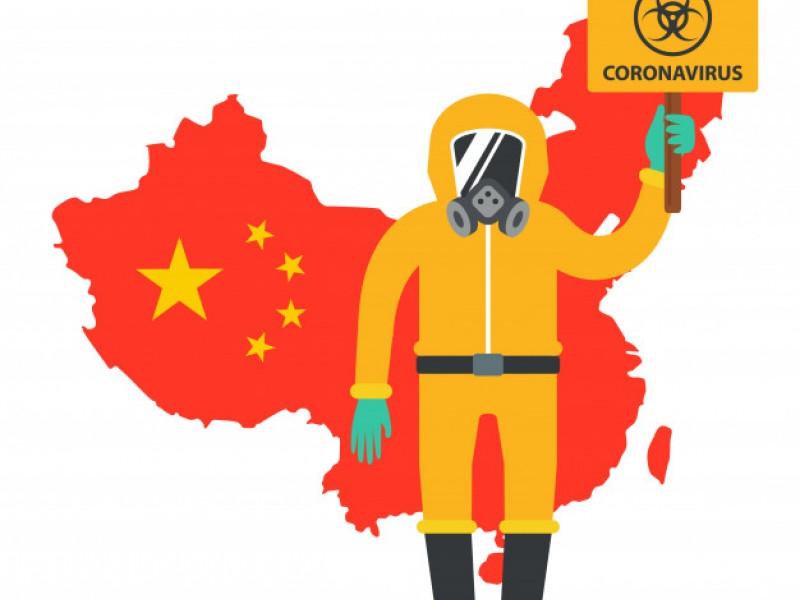 Características y lecciones aprendidas del brote de COVID - 19 en Wuhan