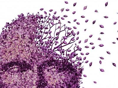Enfoque paliativo de las caídas en pacientes con demencia