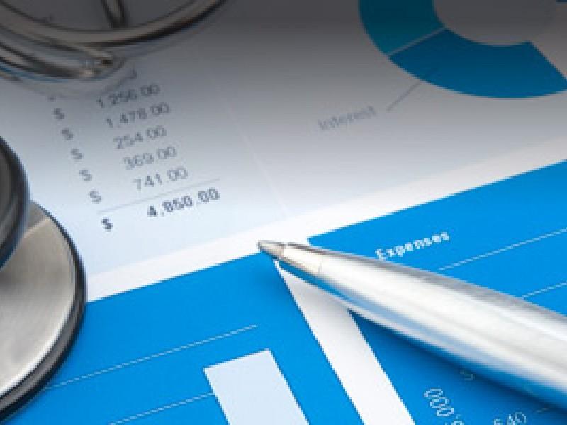 10 tendencias en economía de la salud