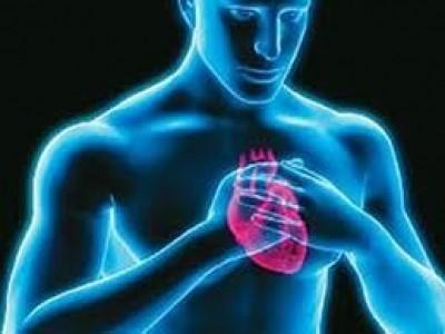 Disfunción microvascular coronaria masiva en la miocardiopatía severa de Anderson-Fabry