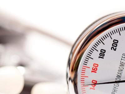 Nuevo punto de corte para el control del hipertenso en consulta