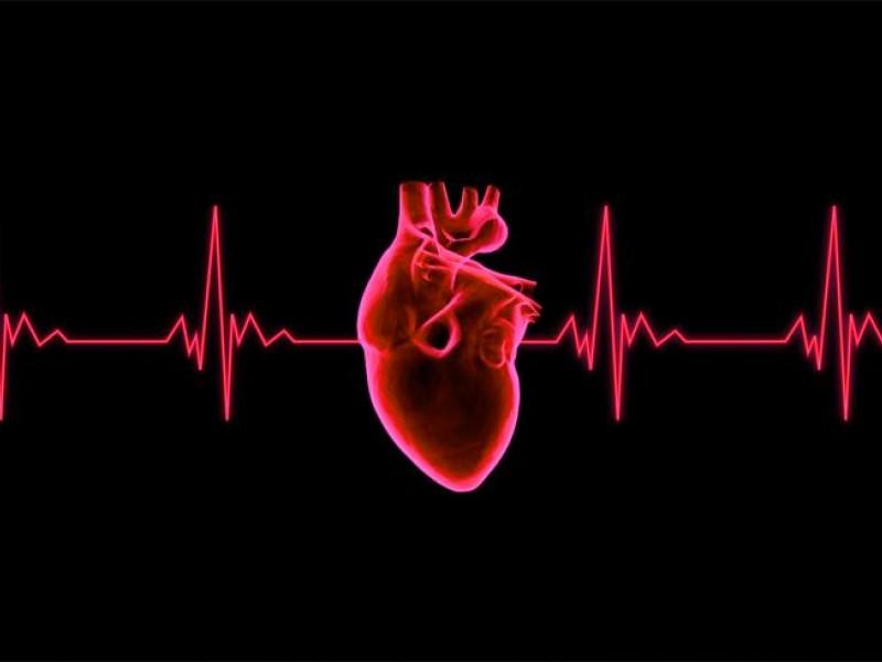 Disfunción autonómica en cardiología