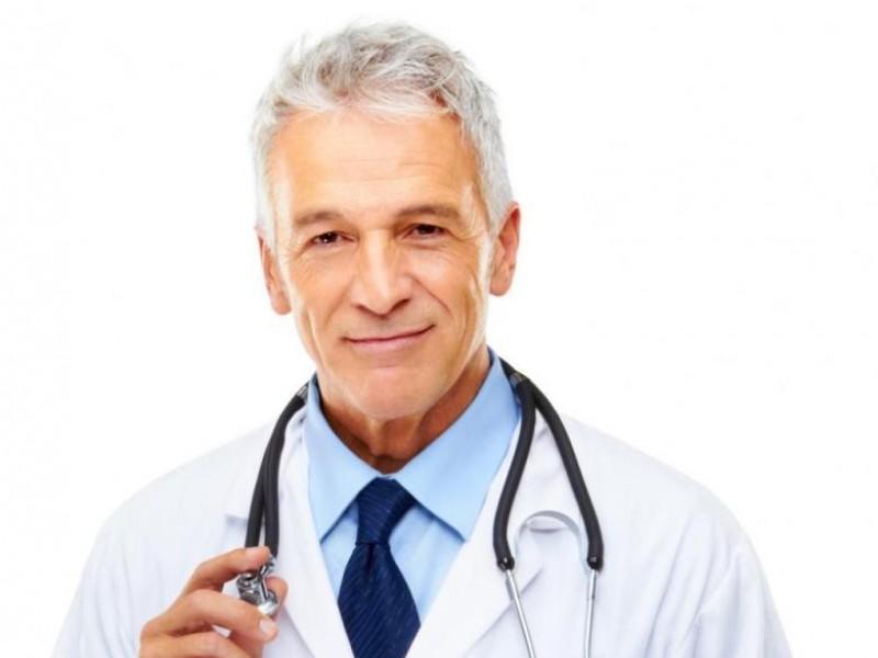 Control óptimo del dolor en pacientes con cáncer