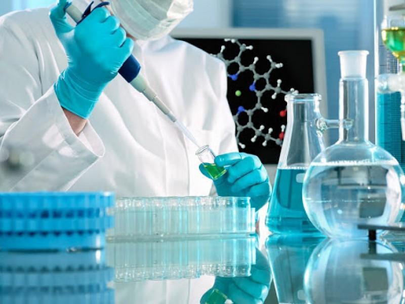 Investigación en tiempos de pandemia: ¿Se deben relajar las reglas?