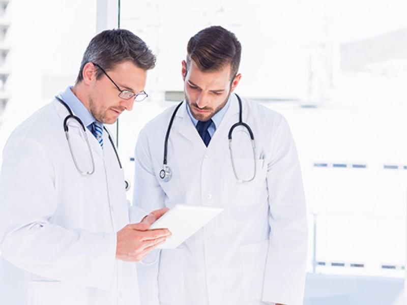Estándares de atención médica de la diabetes