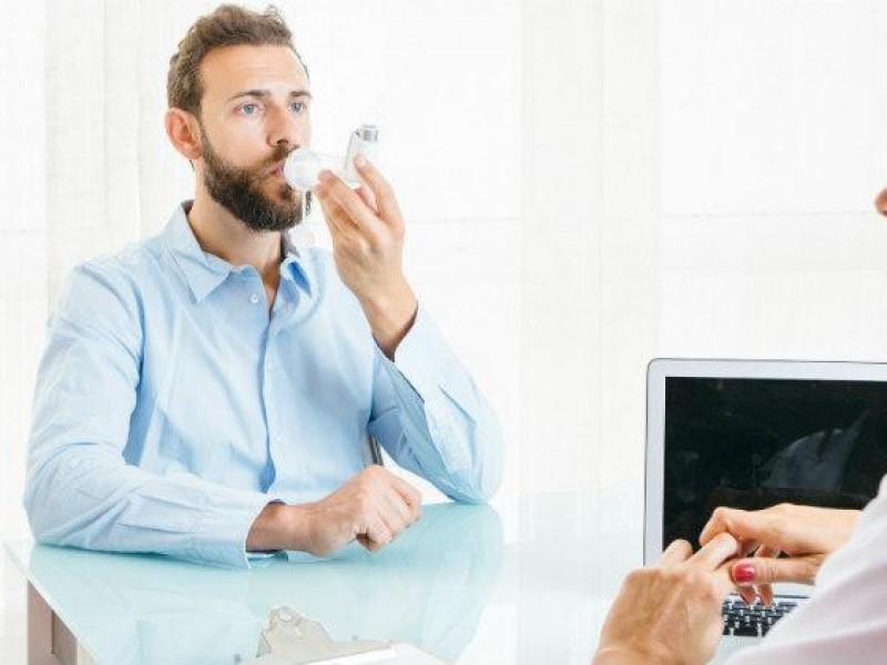 Actualización en el abordaje del asma