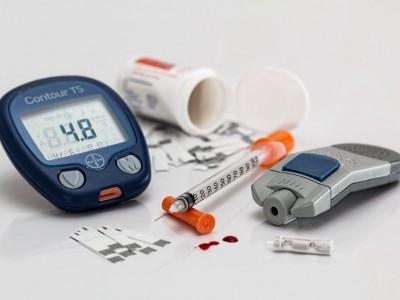 Diabetes mellitus: Una mirada interdisciplinaria